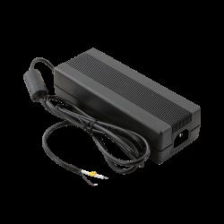 Pe2a - محول كهرباء MS12024 الأتوماتيكي 24 فولت 5 أمبير - للوحة التحكم MedIOex