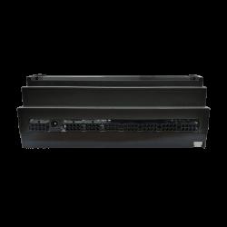 MedIOex RT-209 Rail Case for Raspberry Pi Industrial Controller Card - Thumbnail