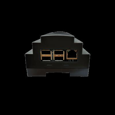 MedIOEx Ray tipi kutu RT-209 - Raspberry Pi Endüstriyel IO Shield için