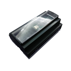 Pe2a - MedIOEx Ray Tipi Kutu RT-209 Raspberry Pi Endüstriyel IO Shield İçin