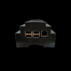 MedIOEx Ray Tipi Kutu RT-209 Raspberry Pi Endüstriyel IO Shield İçin - Thumbnail
