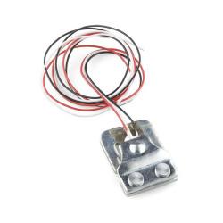 Metal Ağırlık Sensörü - Thumbnail
