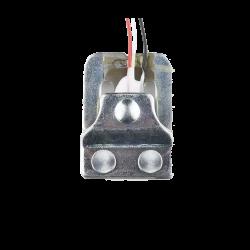 SAMM - Metal Ağırlık Sensörü