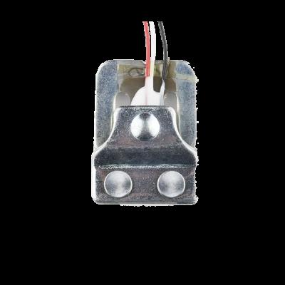 Metal Ağırlık Sensörü