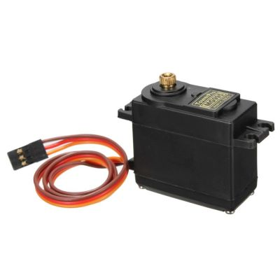 MG995 RC Servo Motor