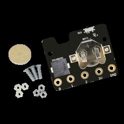 MI:Power لوحة بطارية تعمل مع micro:bit - Thumbnail