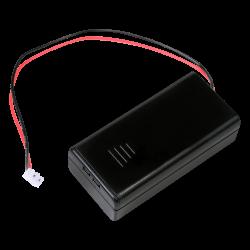 Micro:bit - micro:bit Battery Holder