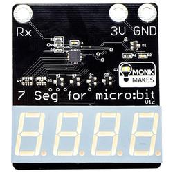 Kitronik - micro:bit İçin 7 Segment