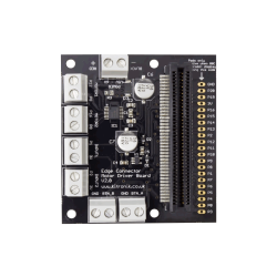 Motor Driver Board V2 - micro:bit - Thumbnail