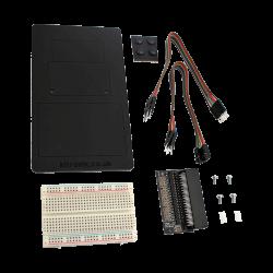 micro:bit Prototyping System - Thumbnail