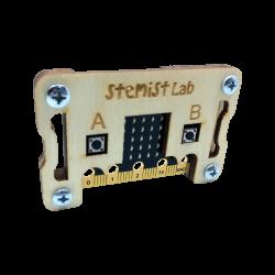 micro:bit Project Set - Thumbnail