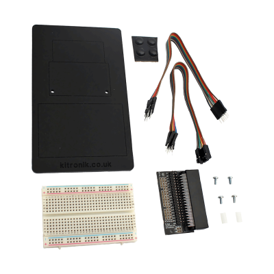 micro:bit Prototyping Kit