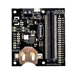 Kitronik - Micro:bit RTC Saat Modülü