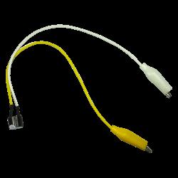 SAMM - Micro: Buzzer