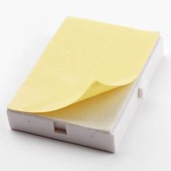 Mini Breadboard Beyaz - Thumbnail