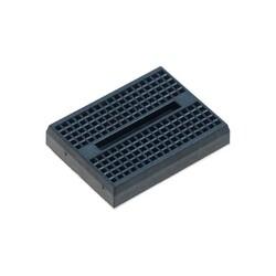 Çin - Mini Breadboard-Siyah