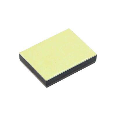Mini Breadboard-Siyah