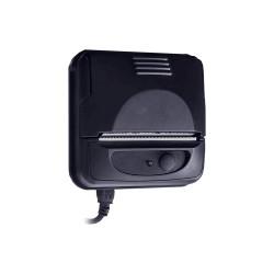 طابعة Pipsta الحرارية الصغيرة لـراسبيري باي - Thumbnail