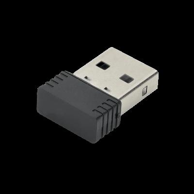 Mini WiFi USB Adapter