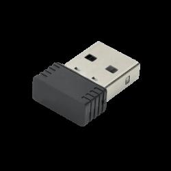 Çin - Mini WiFi USB Adaptör