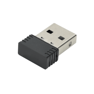 Mini WiFi USB Adaptör
