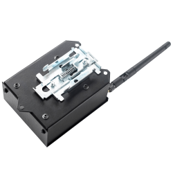 MiniIOEx 3G Support Raspberry Pi IO Shield - Thumbnail