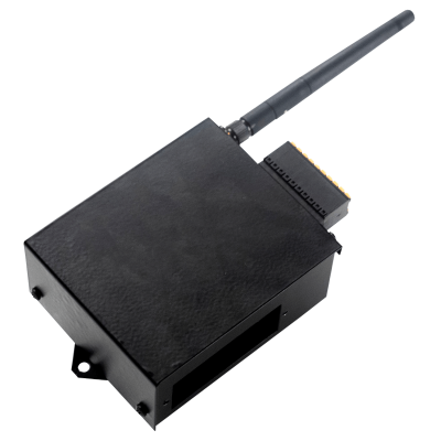 MiniIOEx 3G Support Raspberry Pi IO Shield