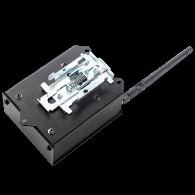 MiniIOEx Raspberry Pi 3G Destekli IO Shield