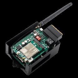 MiniIOEx Raspberry Pi 3G Destekli IO Shield - Thumbnail