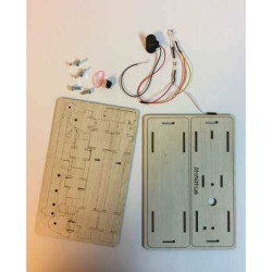 Morse Code - Thumbnail