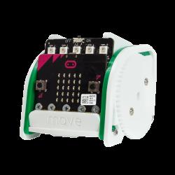Kitronik - :Move Mini Buggy kit - micro:bit