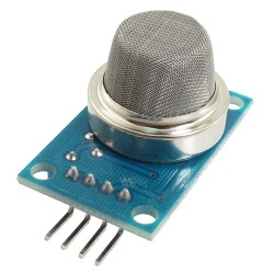 SAMM - MQ-6 LPG/İzobütan/Propan Gaz Sensörü