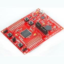 Texas Instruments - MSP-EXP430F5529 Geliştirme Kiti