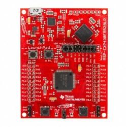 MSP-EXP430F5529 Geliştirme Kiti - Thumbnail