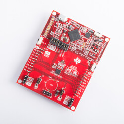 Texas Instruments - MSP-EXP430FR2433