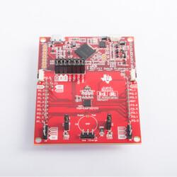 MSP-EXP430FR2433 - Thumbnail