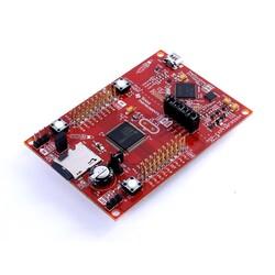 Texas Instruments - MSP-EXP430FR5994 Geliştirme Kiti
