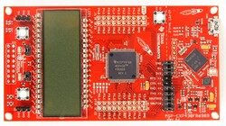 MSP-EXP430FR6989 - Thumbnail
