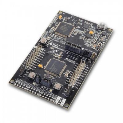 MSP-EXP432P401R