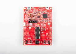 MSP430 Launchpad Rev 1.5 MSP-EXP430G2ET - Thumbnail