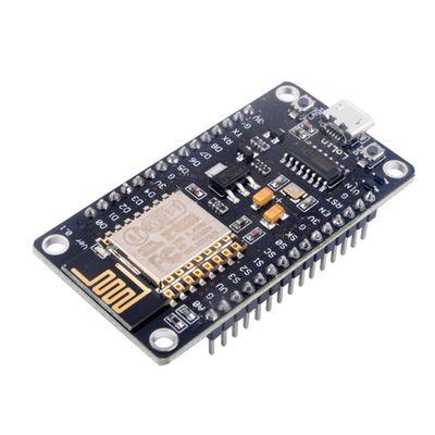 NodeMcu V3 ESP8266-12E CH340 Geliştirme Kartı