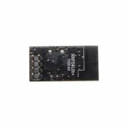 Nrf24L01 Wireless Module - Thumbnail