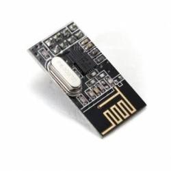 Çin - Nrf24L01 Wireless Modülü