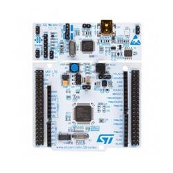 STMicroelectronics - NUCLEO-F091RC