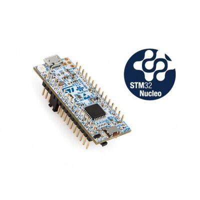 NUCLEO-G431KB