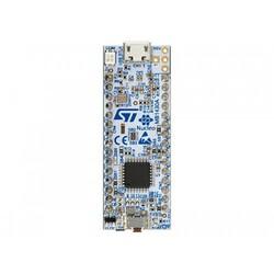 STMicroelectronics - NUCLEO-L011K4