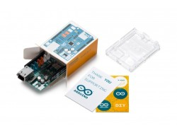 Orjinal Arduino Ethernet Shield 2 - Thumbnail