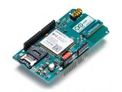 Orjinal Arduino GSM Shield 2 (Anten Dahil) - Thumbnail