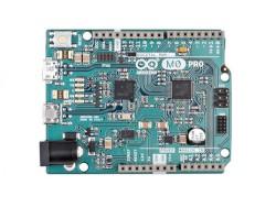 Arduino - Orjinal Arduino M0 Pro
