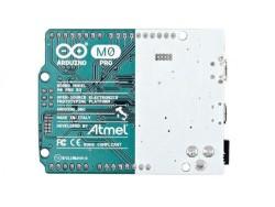 Orjinal Arduino M0 Pro - Thumbnail